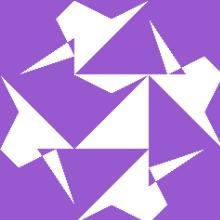 wmjcom's avatar