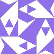 wmjtorpe's avatar