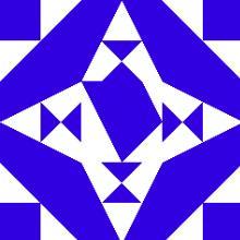 WML-AUS's avatar