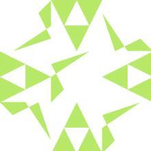 wml1's avatar