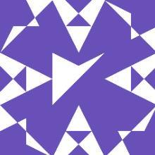WMO1.1aRemake's avatar