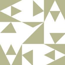wmorrey's avatar