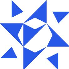 WMPease's avatar