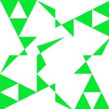 WMSolar's avatar