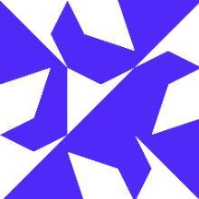 WMTA3's avatar