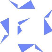 wnkoski's avatar