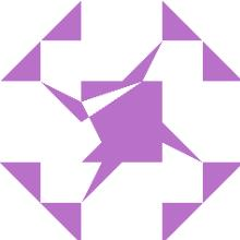 wobly's avatar