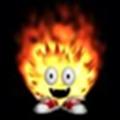 Wodahs's avatar
