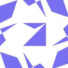 Wodonga's avatar