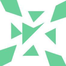 Woggi's avatar