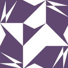 wohahao's avatar