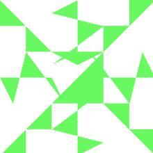 Wohli2's avatar