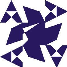 woiks's avatar