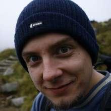 Wojciech Sura - PGS Software