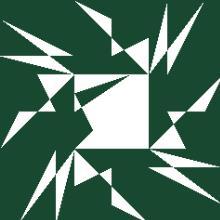 wok0815's avatar