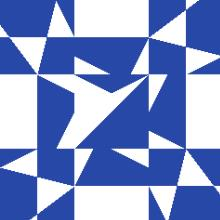 Woland2k's avatar