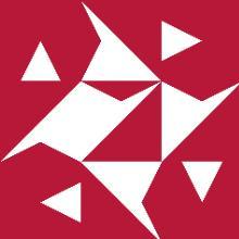 Woldemar_RGZ's avatar