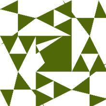 woleg1979's avatar