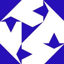 wolf0397's avatar