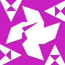 wolfang0100's avatar