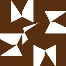 Wolfctx's avatar