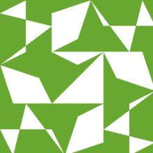 wolfe129's avatar