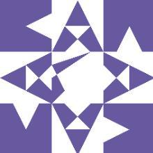 wolfgangh's avatar