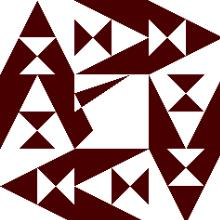 wolfman001's avatar