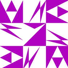Wolfman351's avatar