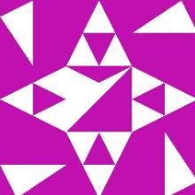 WolfP's avatar