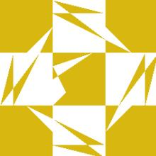wolfpackNC1's avatar