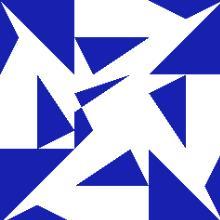 wolfsparks's avatar
