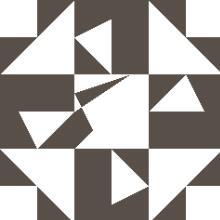 Wolfstain's avatar