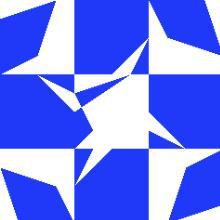 Wolfteam20's avatar