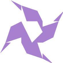 wolleysegap's avatar