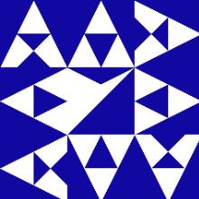wollti's avatar