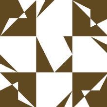 Wolly80's avatar