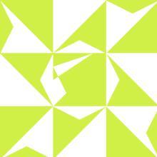 Wolol0's avatar