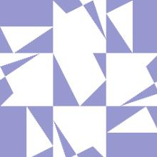 wolomoloo's avatar