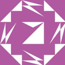 Wolpo's avatar