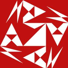 wolvixmen's avatar