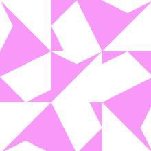 wolvre's avatar