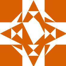 womaps's avatar