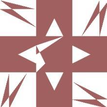 wombat060152's avatar