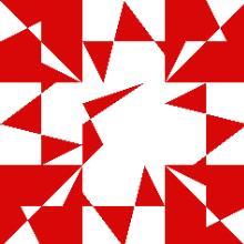 Womble_32's avatar