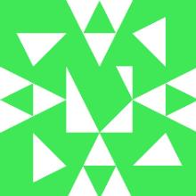 WombleNumber1's avatar