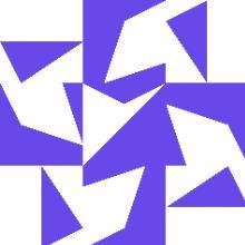 WombleUSA's avatar