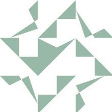 Wompi's avatar