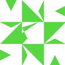 Won-tolla's avatar