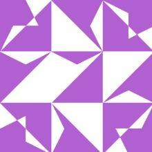 wonderliza's avatar